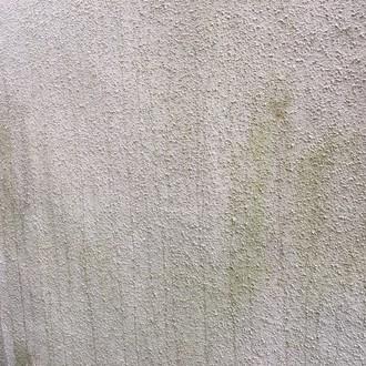 外壁高圧洗浄  20万